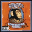 Renegotiations (The Remixes)