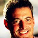Matt Biondi