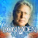Don Moen - 434 x 612