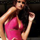 Izabel Goulart - Unknown Swimwear