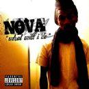 Nova Album - What Will I Do