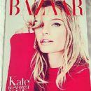 Kate Bosworth - Harper's Bazaar Magazine Pictorial [Australia] (January 2013)
