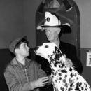 Gus the Fireman