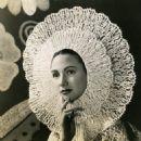 Carmen Molina - 454 x 593