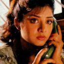Divya Bharti - 454 x 605