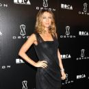 Natalie Zea - Launch of the flagship store Devon at the Devon Works Beverly Hills boutique on December 8, 2010 in Beverly Hills, California