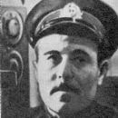 Magomet Gadzhiyev