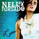 Loose (International Deluxe Version) - Nelly Furtado - Nelly Furtado