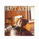 Hoyt Axton - 203 x 215
