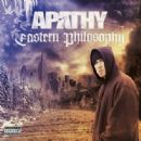 Apathy Album - Eastern Philosophy