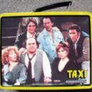 Taxi - 300 x 263