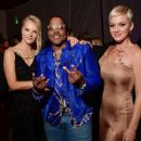 Katy Perry – 2018 Baby2Baby Gala in Los Angeles - 454 x 369