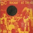 Rockin' At The BBC