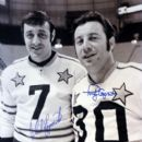 Phil & Tony Esposito - 392 x 494