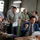 Stills from 'The Wolf of Wall Street' - 454 x 299