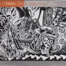 Live Phish 04: 6.14.00 - Drum Logos, Fukuoka, Japan