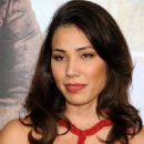 Michaela Conlin - Special screening of The Lincoln Lawyer held - ArcLight Hollywood - 10.03.2011