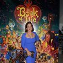 Gloria Estefan - 406 x 594