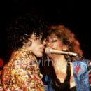 Prince and Sheila E - 398 x 594