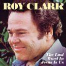 Roy Clark - 400 x 400