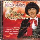 Mireille Mathieu - Du Lieber Weihnachtsmann