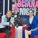Luciana Gimenez - 454 x 454