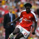 Emmanuel Adebayor - 343 x 480