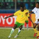 Emmanuel Adebayor - 454 x 319