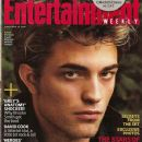 Entertainment Weekly Magazine [United States] (13 October 2008)