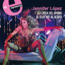 Jennifer Lopez - 386 x 434