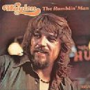 Waylon The Ramblin' Man