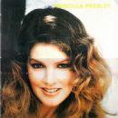 Priscilla Presley - 454 x 592