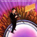 The Glenn Miller Story Starring James Stewart Film Musical - 454 x 445