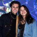 Mackenzie Ziegler – Cirque du Soleil 'Volta' Premiere in Los Angeles