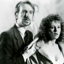 Alan Rickman and Bonnie Bedelia in Die Hard (1988) - 454 x 387
