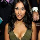 Janina Gavankar - 454 x 340