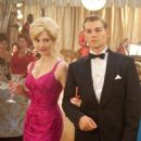 The Help - Mike Vogel - 454 x 517
