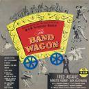 THE BAND WAGON 1953 Film Motion Picture Soundtrac
