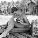 Deborah Kerr - 454 x 434