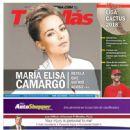 María Elisa Camargo - 454 x 448