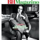 Silvio Berlusconi - 454 x 611