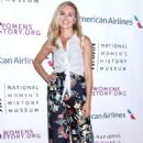 Laura Bell Bundy – 7th Annual Women Making History Awards in Beverly Hills - 454 x 686