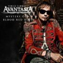 Avantasia songs
