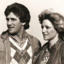 Jean-Marie Pfaff and Carmen Seth - 454 x 336