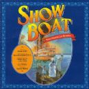 SHOW BOAT  1994 Broadway Revivel Starring Elaine Stritch