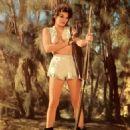 Marilyn Hanold - 454 x 541