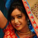 Actress Asha Negi Pictures