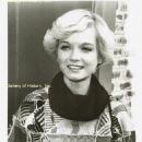 Cathy Rigby - 454 x 563