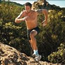 Alex O'Loughlin - Men's Fitness Magazine Pictorial [United States] (August 2011)