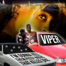 Viper Album - I'm Gonna Kill Them Pussy Niggas That Killed 2Pac